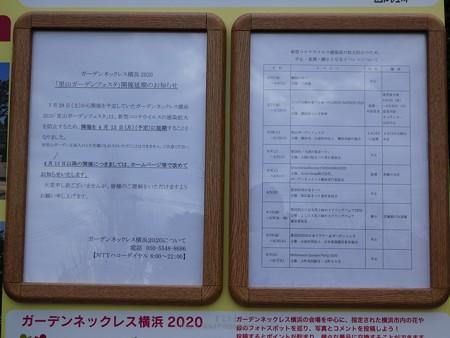 200328-インフォメーションボード@桜木町駅前 (4)