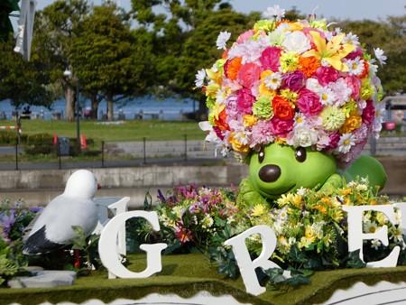 200403-ガーデンベアフォトスポット@象の鼻 (57)