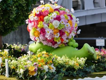 200403-ガーデンベアフォトスポット@象の鼻 (59)