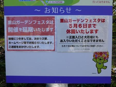 200406-里山ガーデン (6)