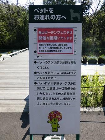 200406-里山ガーデン (15)