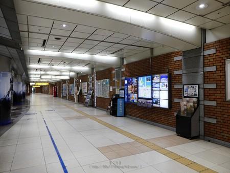 200411-日本大通り駅 (1)