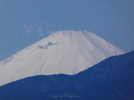 200320-富士山 (3)