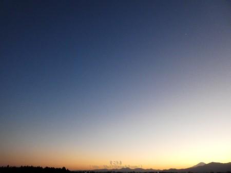200320-富士山 (4)