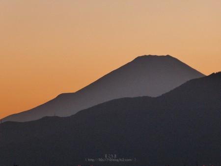 200320-富士山 (5)
