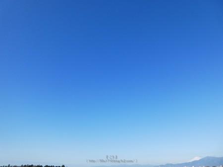 200325-富士山 (1)