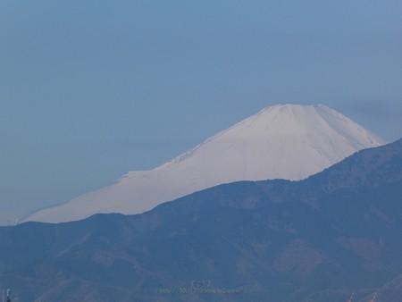 200325-富士山 (2)