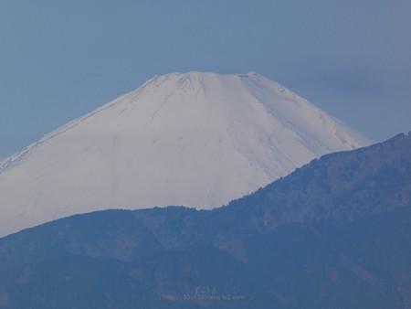 200325-富士山 (3)