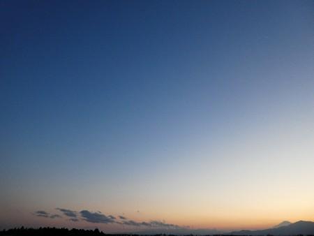 200325-富士山 (4)