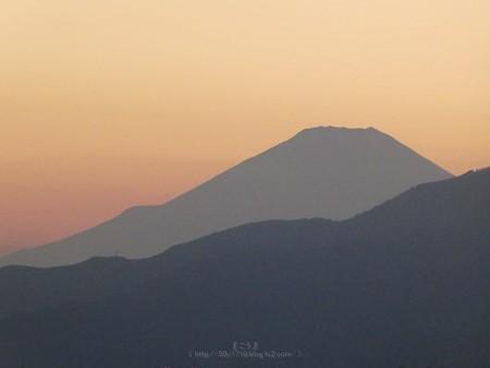 200325-富士山 (5)