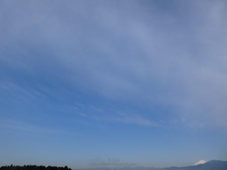 200326-富士山 (1)