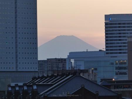 200326-富士山@大桟橋 (2)