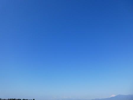 200406-富士山 (1)