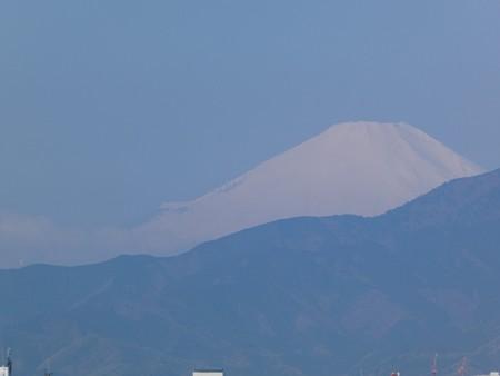 200406-富士山 (2)