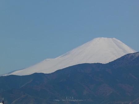200414-富士山 (1)