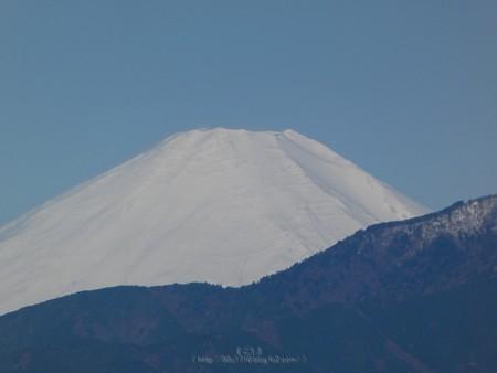 200414-富士山 (2)