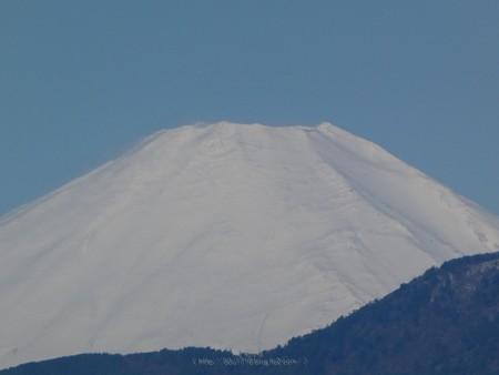200414-富士山 (3)
