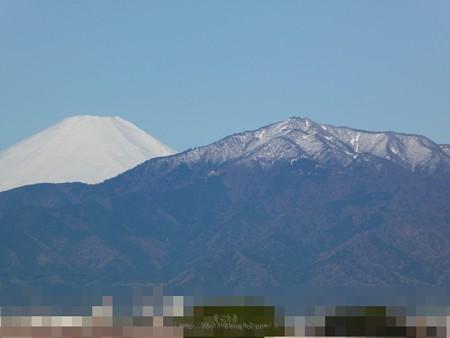 200414-富士山 (4)