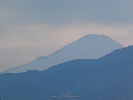 200415-富士山 (1)