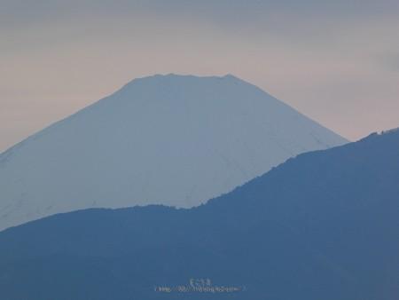 200415-富士山 (2)