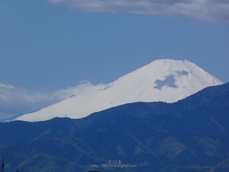 200419-富士山 (1)