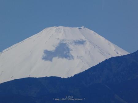 200419-富士山 (2)
