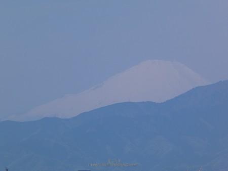 200426-富士山 (1)