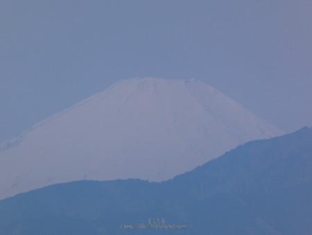 200426-富士山 (2)