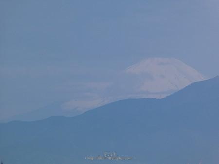 200505-富士山 (1)