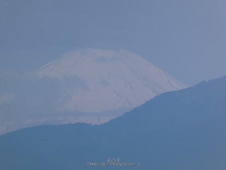 200505-富士山 (2)
