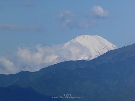 200507-富士山 (2)