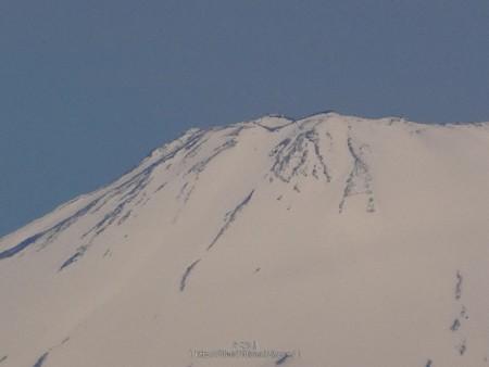 200508-富士山(6)