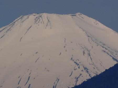 200508-富士山(7)