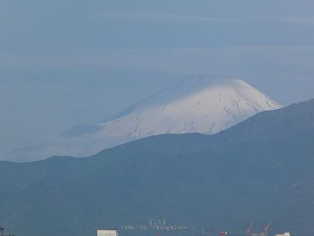 200509-富士山 (1)