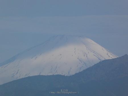 200509-富士山 (2)