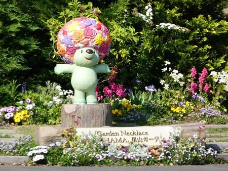 200429-里山ガーデン (81)