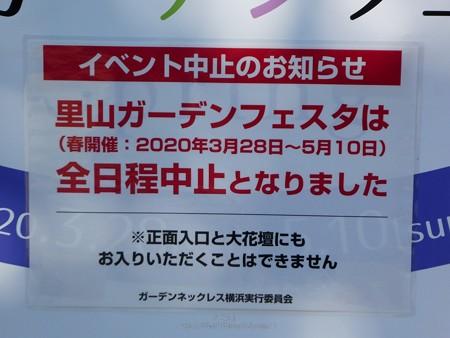 200429-里山ガーデン (99)