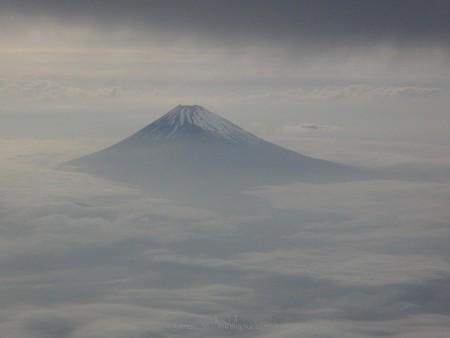 200525-広島→羽田 (34)