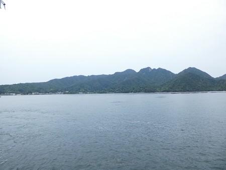200525-宮島・厳島神社 (13)