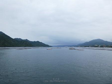 200525-宮島・厳島神社 (16)