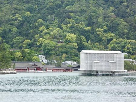 200525-宮島・厳島神社 (30)