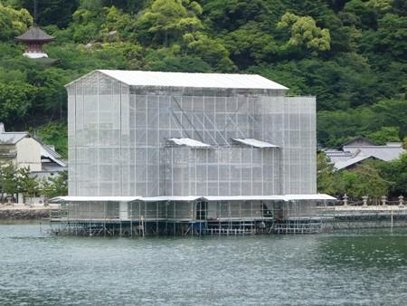 200525-宮島・厳島神社 (37)