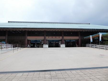 200525-宮島・厳島神社 (41)