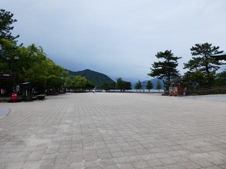 200525-宮島・厳島神社 (43)