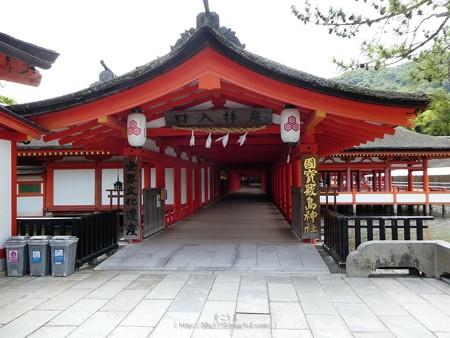 200525-宮島・厳島神社 (64)