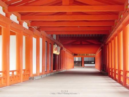 200525-宮島・厳島神社 (66)