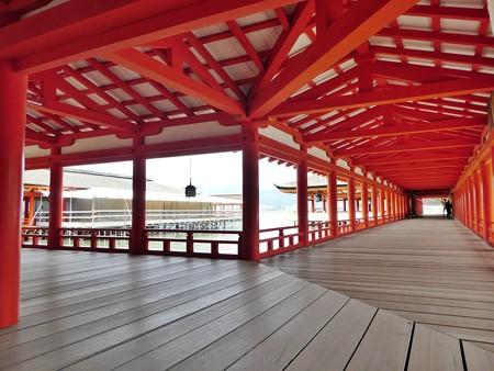 200525-宮島・厳島神社 (78)