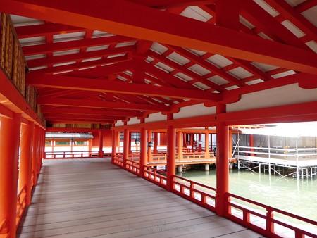 200525-宮島・厳島神社 (82)