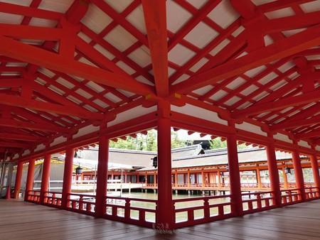 200525-宮島・厳島神社 (87)