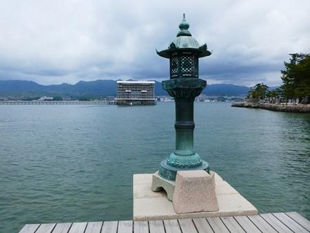 200525-宮島・厳島神社 (93)